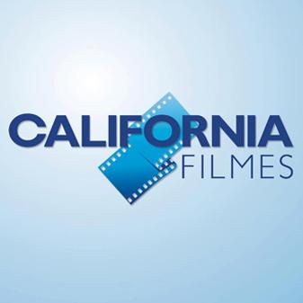Califórnia Filmes