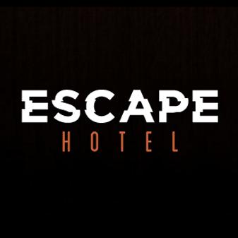 Desafie seus limites no Escape Hotel