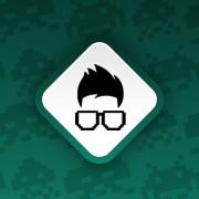 Geek10 - A loja Geek certa para você