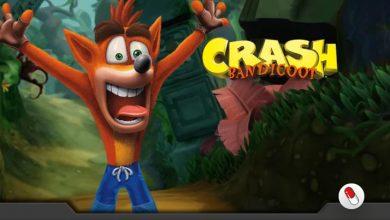 10-curiosidades-sobre-crash-bandicoot-capa