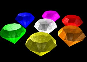 Chaos_Emeralds