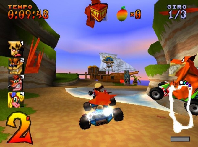 Crash-Team-Racing-02