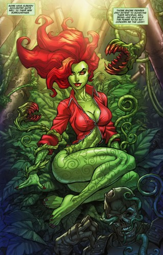 Poison_Ivy_AC