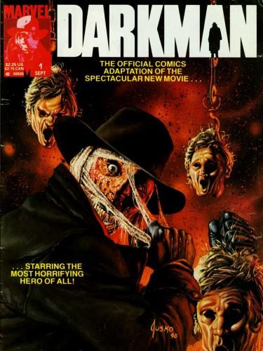 darkman-wallpaper-18