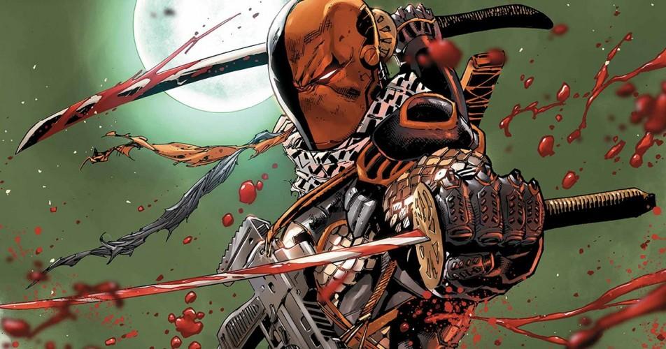 exterminador-dc-comics_f