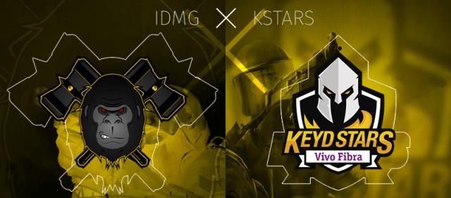 IDM-Gaming-vs-Keyd-Stars