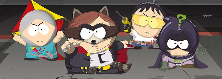south-park-fractured-but-whole-2