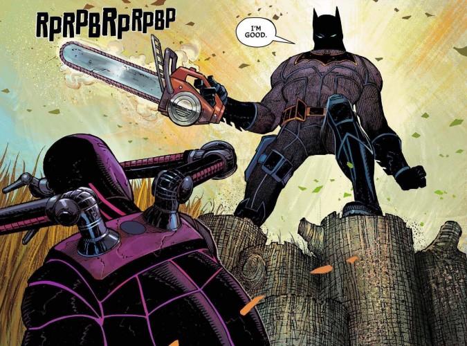 All-Star-Batman-1-page