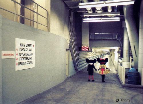 Magic-Kingdom-Tunnel-2