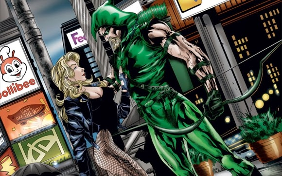black_canary_and_green_arrow_by_colossus484-d4a35ch
