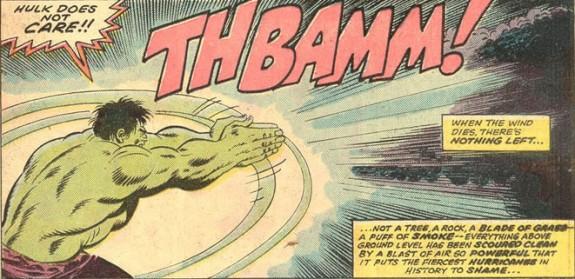 2550428-hulk