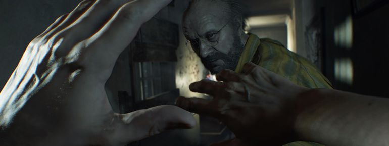 Resident_Evil_7_PcSY4rd[1]