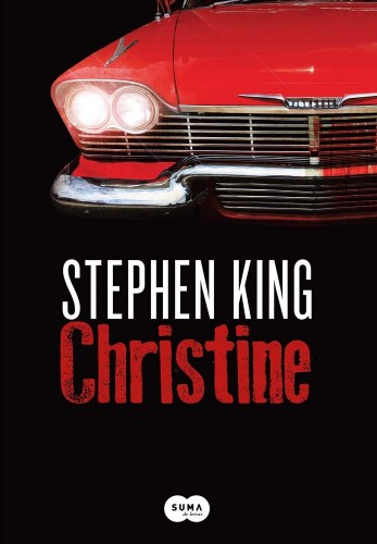 Christine_Stephen_King