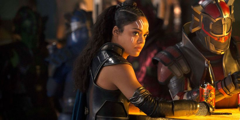 Tessa-Thompson-as-Valkyrie-in-Thor-Ragnarok
