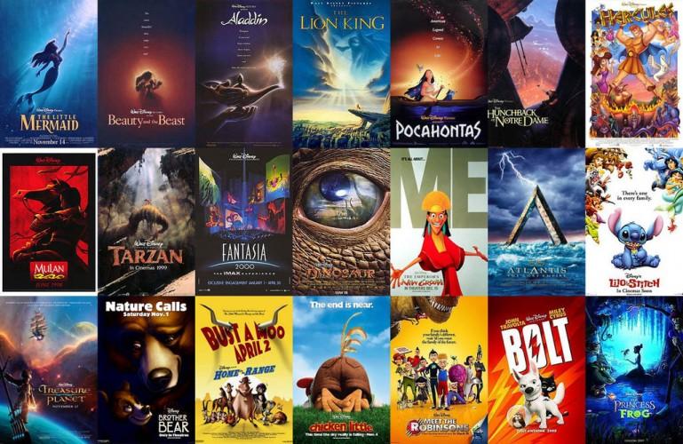 disney_movie_posters_2_by_lisa_24_7