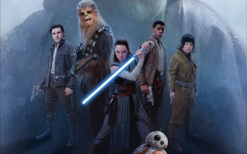 star-wars-the-last-jedi-2017