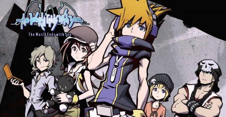 O aclamado jogo de RPG da Square Enix lançado para o Nintendo DS, retorna este ano em uma versão remasterizada para o Nintendo Switch.