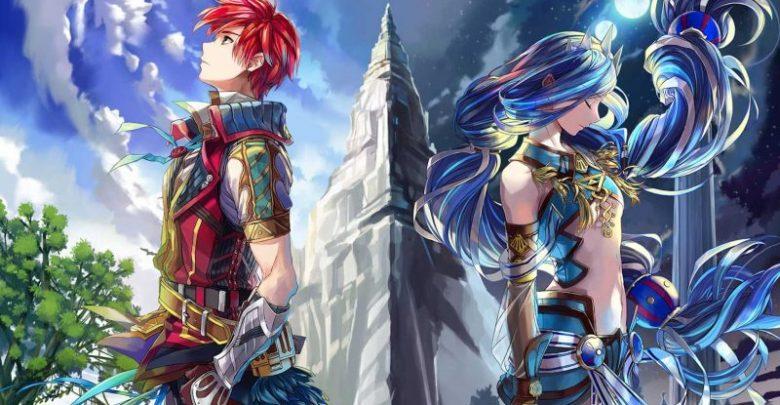 A nova história da série de RPGs Ys chegará ao Nintendo Switch no terceiro trimestre deste ano. Acompanhe Adol, Laxia e Sahad em batalhas contra diversos monstros e na busca pela misteriosa Dana.