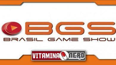Photo of #BGS10: Dazz Maxprint terá equipamentos para gamers e atrações interativas