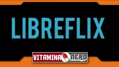 Photo of Libreflix – Streaming opensource para fazer você pensar