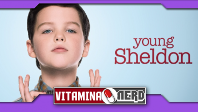 Photo of Porque vale a pena ver Young Sheldon