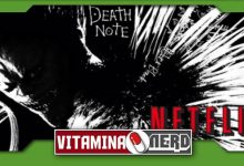 Photo of Crítica: Death Note