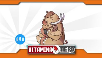 Photo of O que é mastodonte.me?