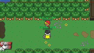 Photo of Rucoy Online – O RPG Mais Viciante – Dicas