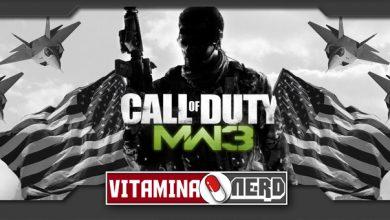 Photo of Novo jogo de compatibilidade com o Xbox One