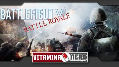 Photo of Battlefield V – Trailer Mostra Battle Royale e Mais!