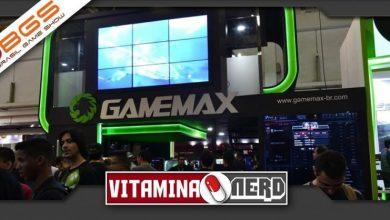 Photo of Está afim de ver um Overclock extremo? A Gamemax vai te impressionar na BGS 2018