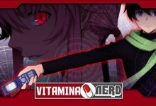 Photo of 10 curiosidades sobre Mirai Nikki