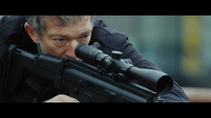 jason-bourne-vincent-cassel-sniper
