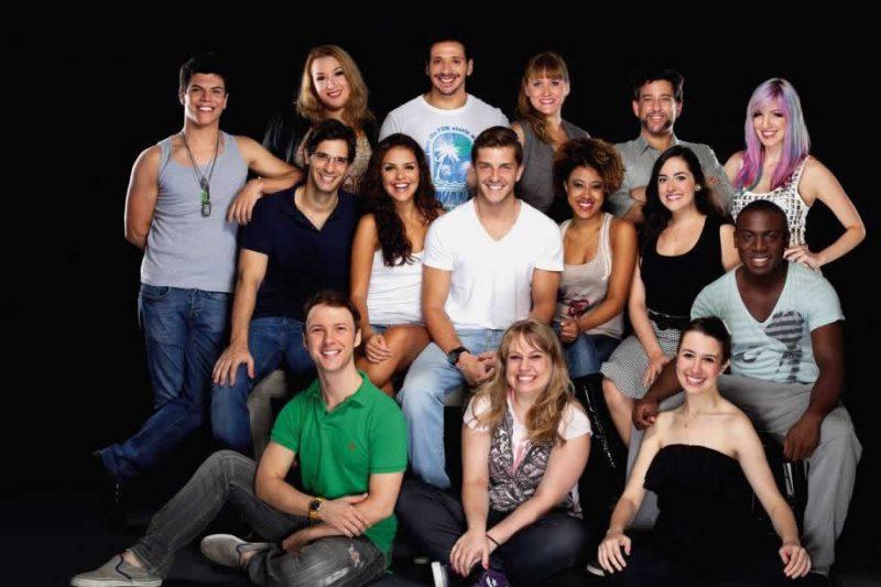 muscais-fama-1980-elenco-brasileiro-do-musical-fama