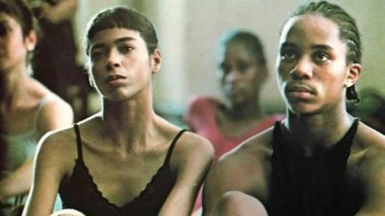 muscais-fama-1980-irene-cara-e-gene-anthony-ray-cena-do-filme-fame