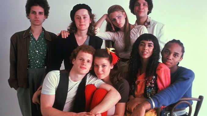 musicais-fama-1980