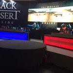 brasil-game-show-bgs-black-deset
