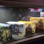 brasil-game-show-bgs-cards-magic