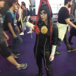 brasil-game-show-bgs-cosplay-1