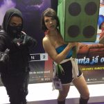 brasil-game-show-bgs-cosplay