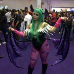 brasil-game-show-bgs-cosplay-batman