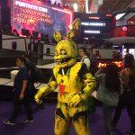 brasil-game-show-bgs-cosplay-boneco-amarelo