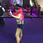 brasil-game-show-bgs-cosplay-cabelo-rosa