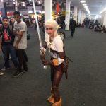 brasil-game-show-bgs-cosplay-cavaleira