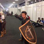 brasil-game-show-bgs-cosplay-cavaleiro