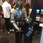 brasil-game-show-bgs-cosplay-cavaleiro-de-armadura