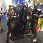 brasil-game-show-bgs-cosplay-cavaleiros