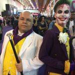 brasil-game-show-bgs-cosplay-charada-chefe-do-crime