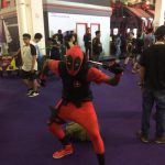 brasil-game-show-bgs-cosplay-dead-pool