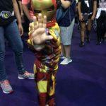 brasil-game-show-bgs-cosplay-homem-de-ferro